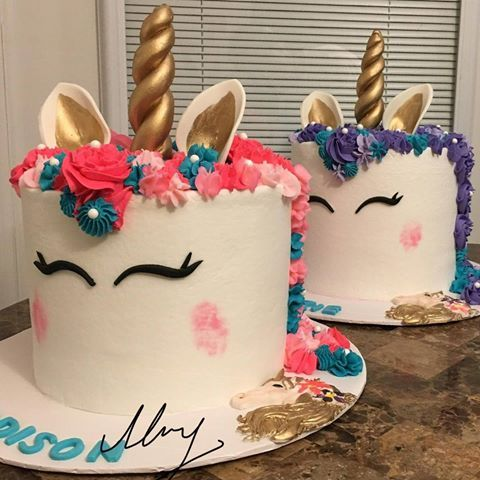 �� Adjustable Cake Smoother