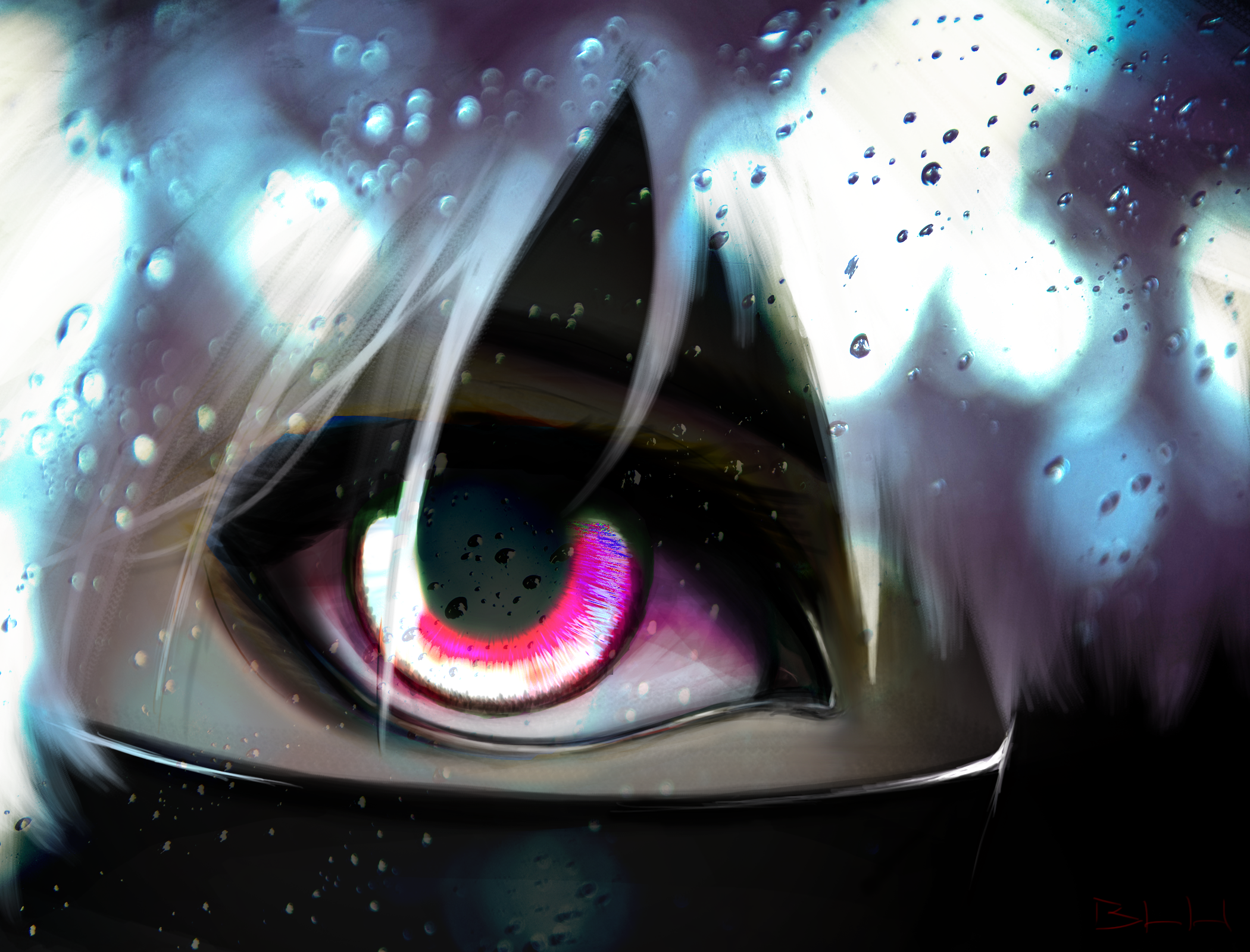 Google chrome themes tokyo ghoul - Best Tokyo Ghoul Wallpaper Full Hd Desktop Background For Any Computer Laptop Tablet And Phone Anime Chrome Themes