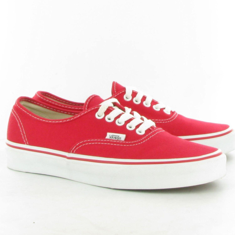 red vans  91fa6e79b627b