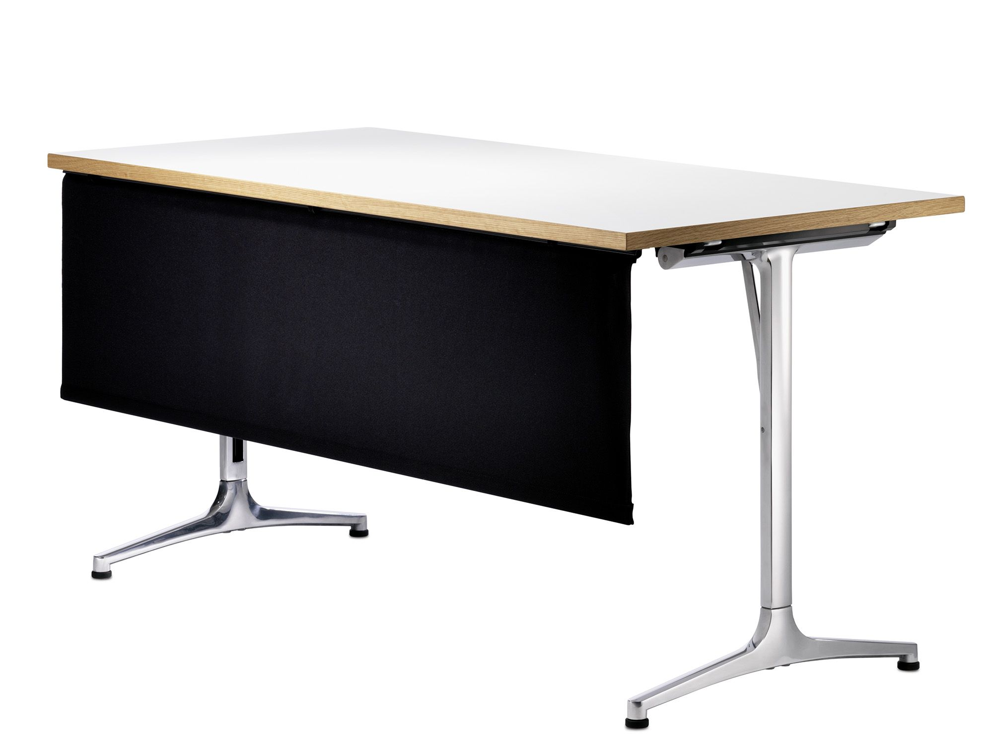 Max Conference Table Range 460 465 Design By Andreas Storiko