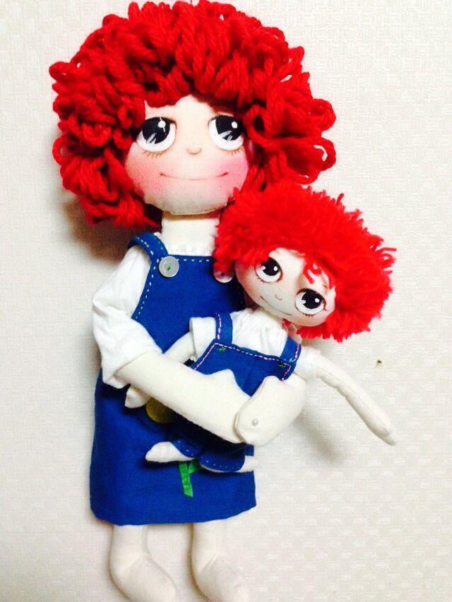 빨간머리 8