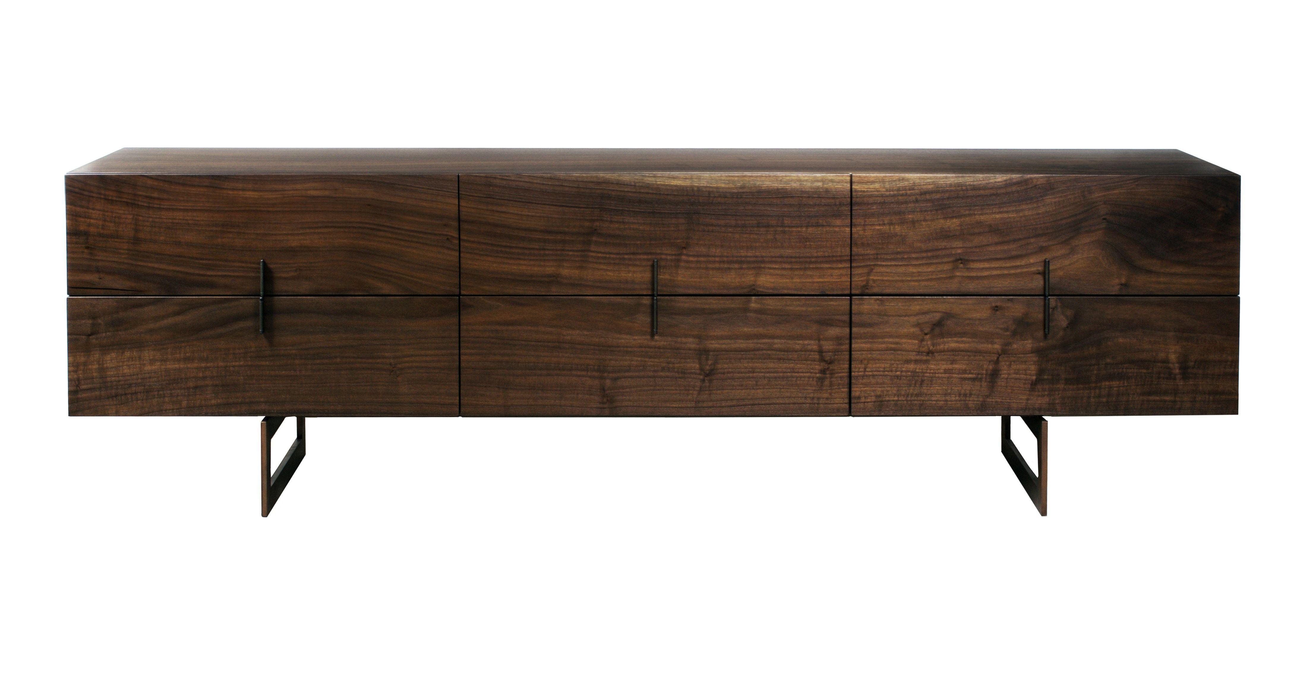 Best Long Dresser Contemporary Industrial Mid Century 640 x 480