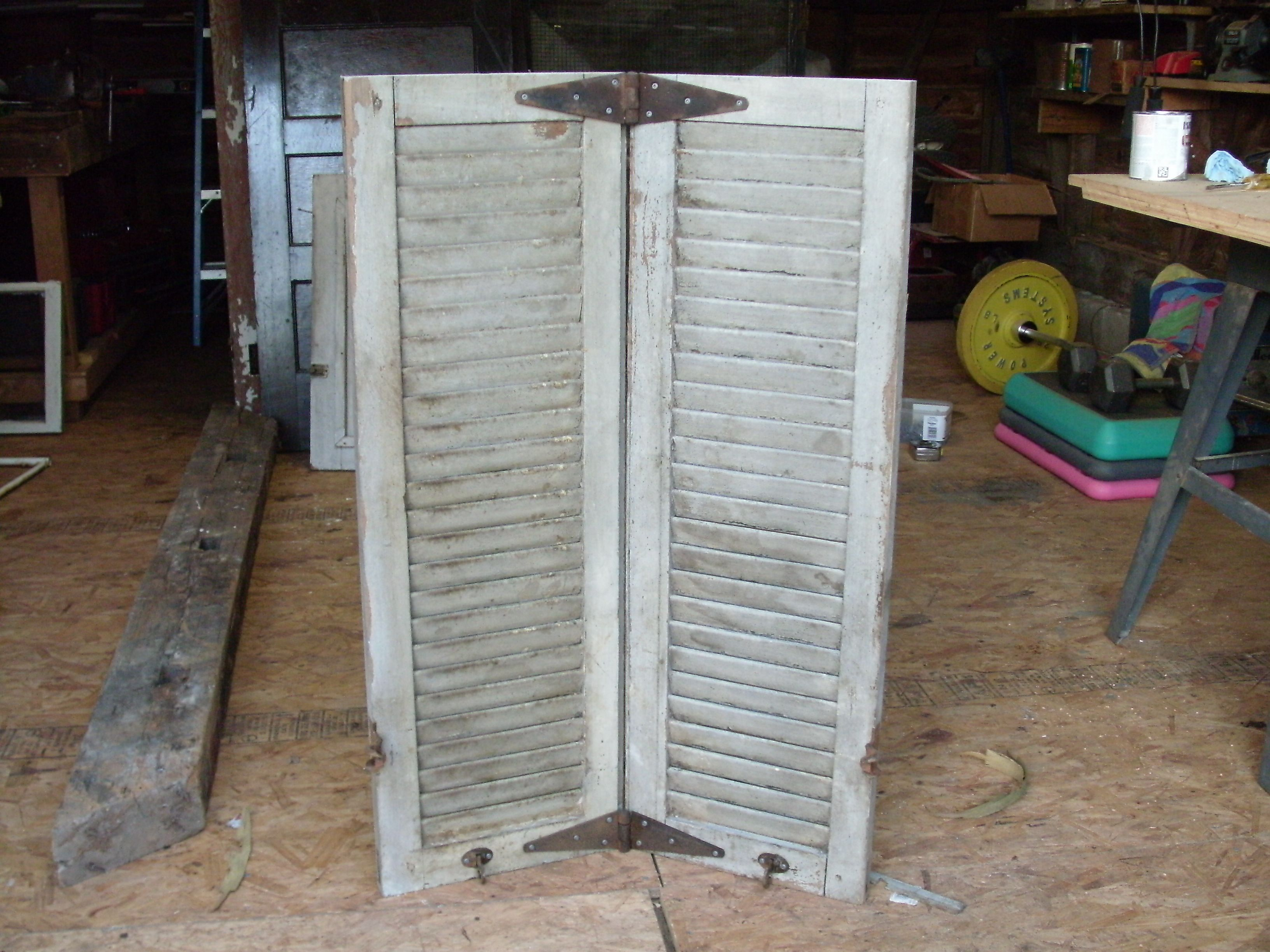 kits barn inc org calculator plans door cost shed endtextwrecks diy hinges barns