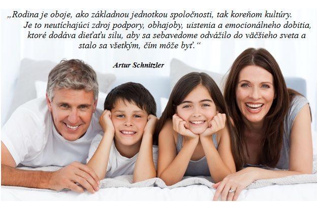 Thankmoms Rodina Je Zaklad Dentistry Best Term Life Insurance Dentist In