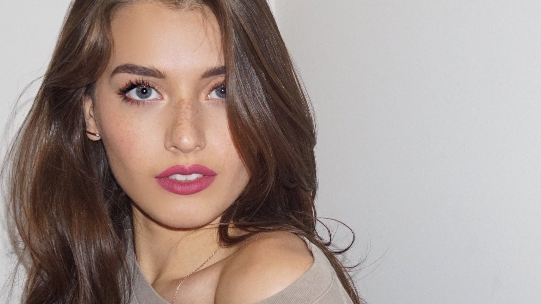 Video Oily Julissa Neal nude (16 foto and video), Sexy, Is a cute, Feet, in bikini 2017