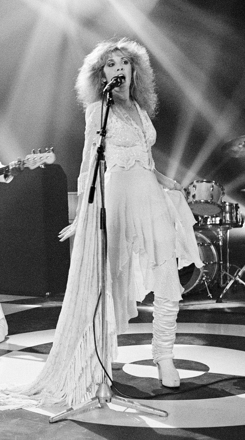 Stevie Nicks Stevie Nicks Stevie Fleetwood Mac [ 1400 x 782 Pixel ]