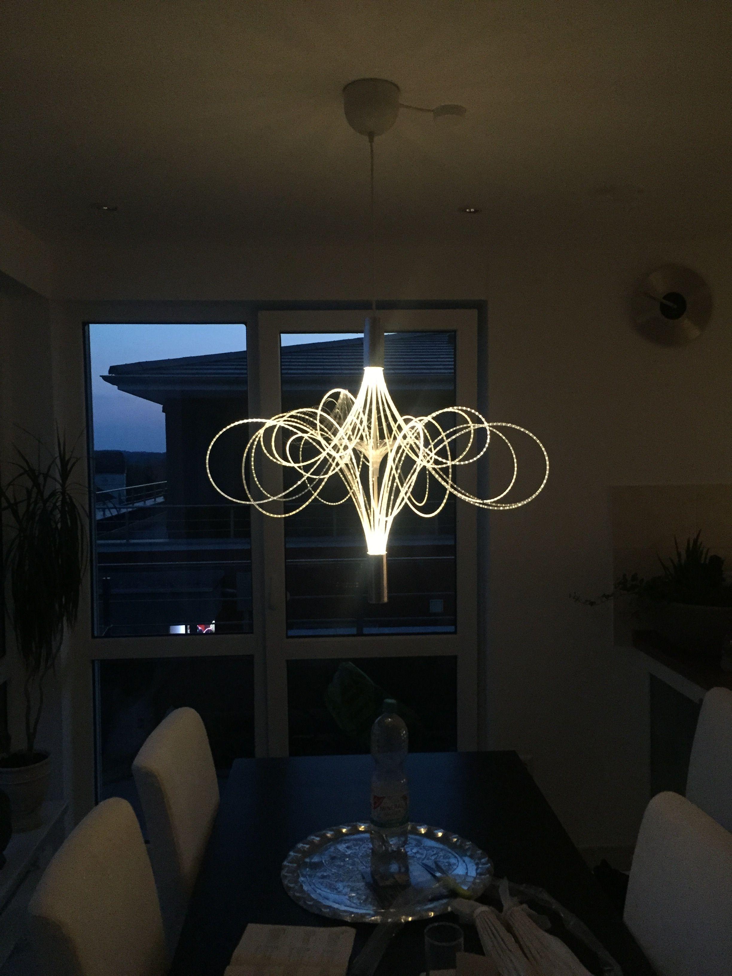lvsbyn kronleuchter von ikea ein absoluter hingucker restart pinterest living room. Black Bedroom Furniture Sets. Home Design Ideas