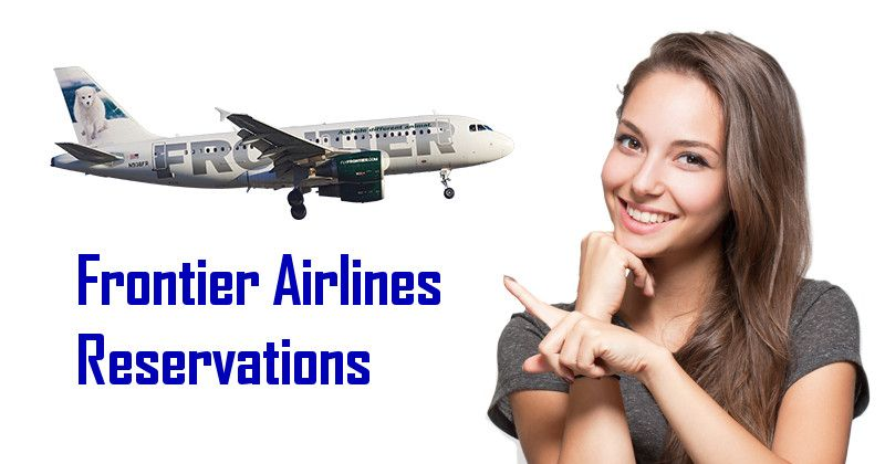 Book Cheap Air Tickets On Frontier Airlines Reservations Airline Reservations Book Flight Tickets Flights Cheap Airline Tickets