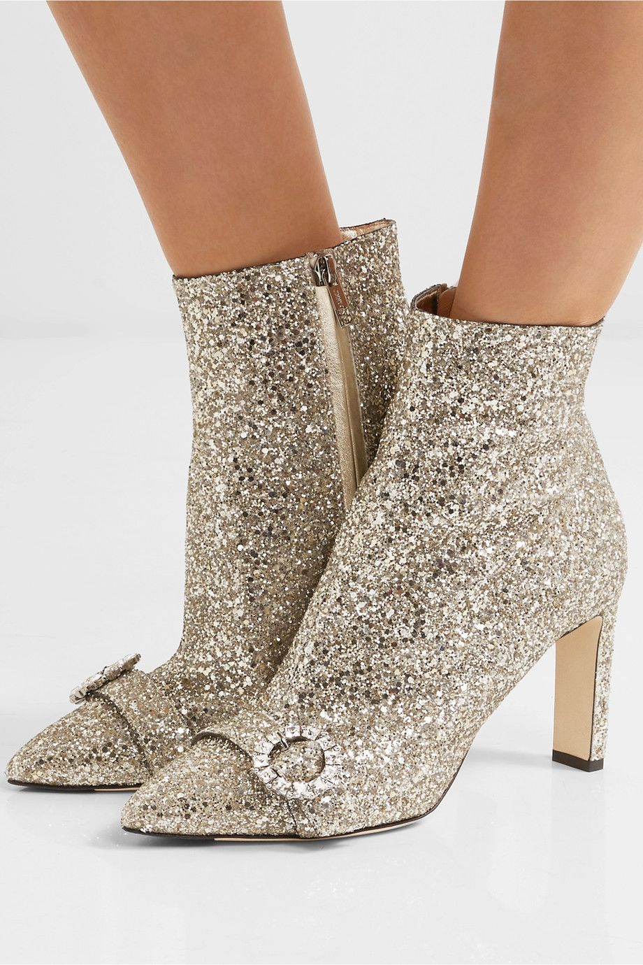 Jimmy Choo Hanover 85 boots 2015 sale online discount buy clearance pre order deals cheap online Vu35hZa