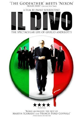 Il Divo Amazon Instant Video ~ Toni Servillo, http://www.amazon.com/dp/B0037FOXXK/ref=cm_sw_r_pi_dp_tOO7sb0BC2H4B