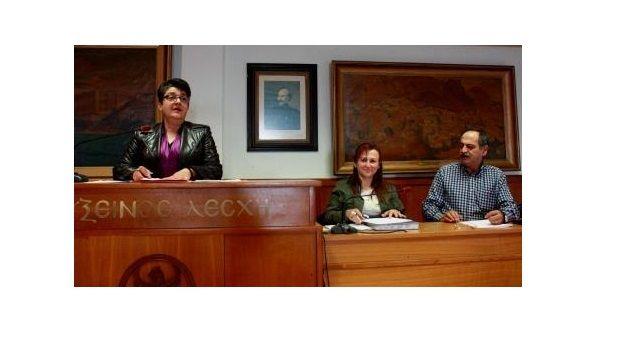 e-Pontos.gr: Τι ειπώθηκε στην η ετήσια γενική συνέλευση του ΣΠΟ...