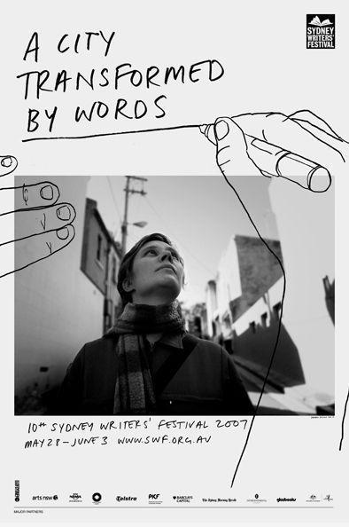 worth 1000 words: hidden worlds