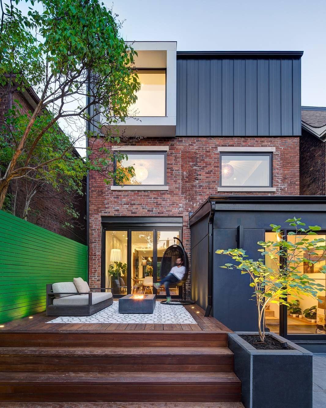 Interior Design Magazine | Housing | Pinterest | Interior design ...