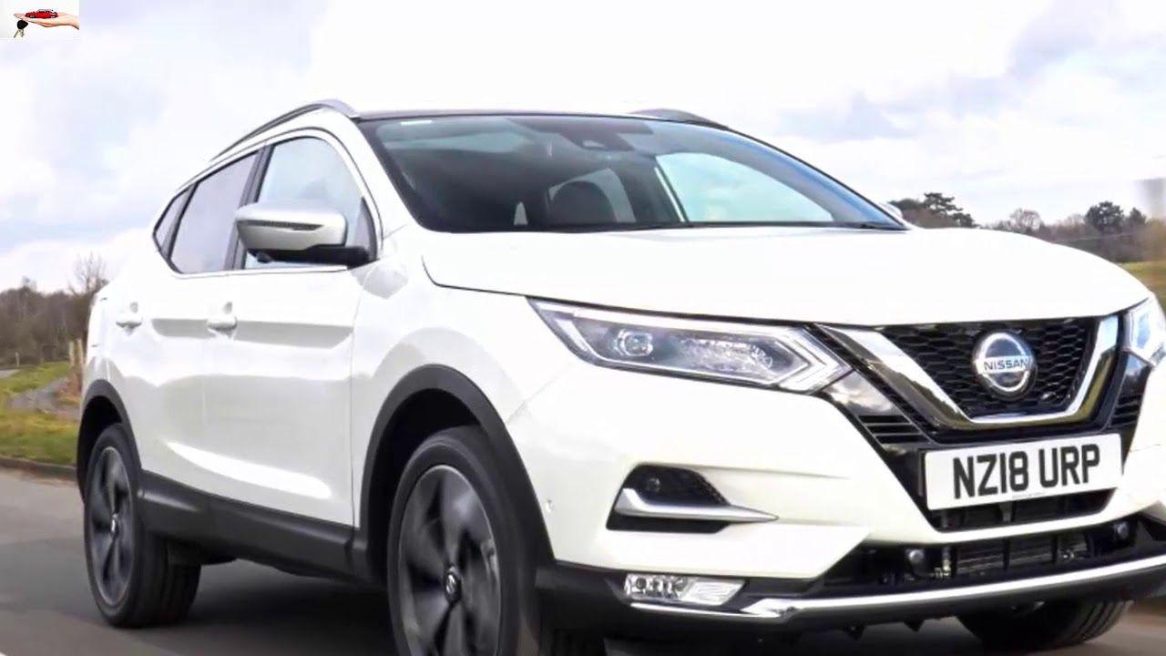 new nissan qashqai propilot 2018 review   auto express   pinterest