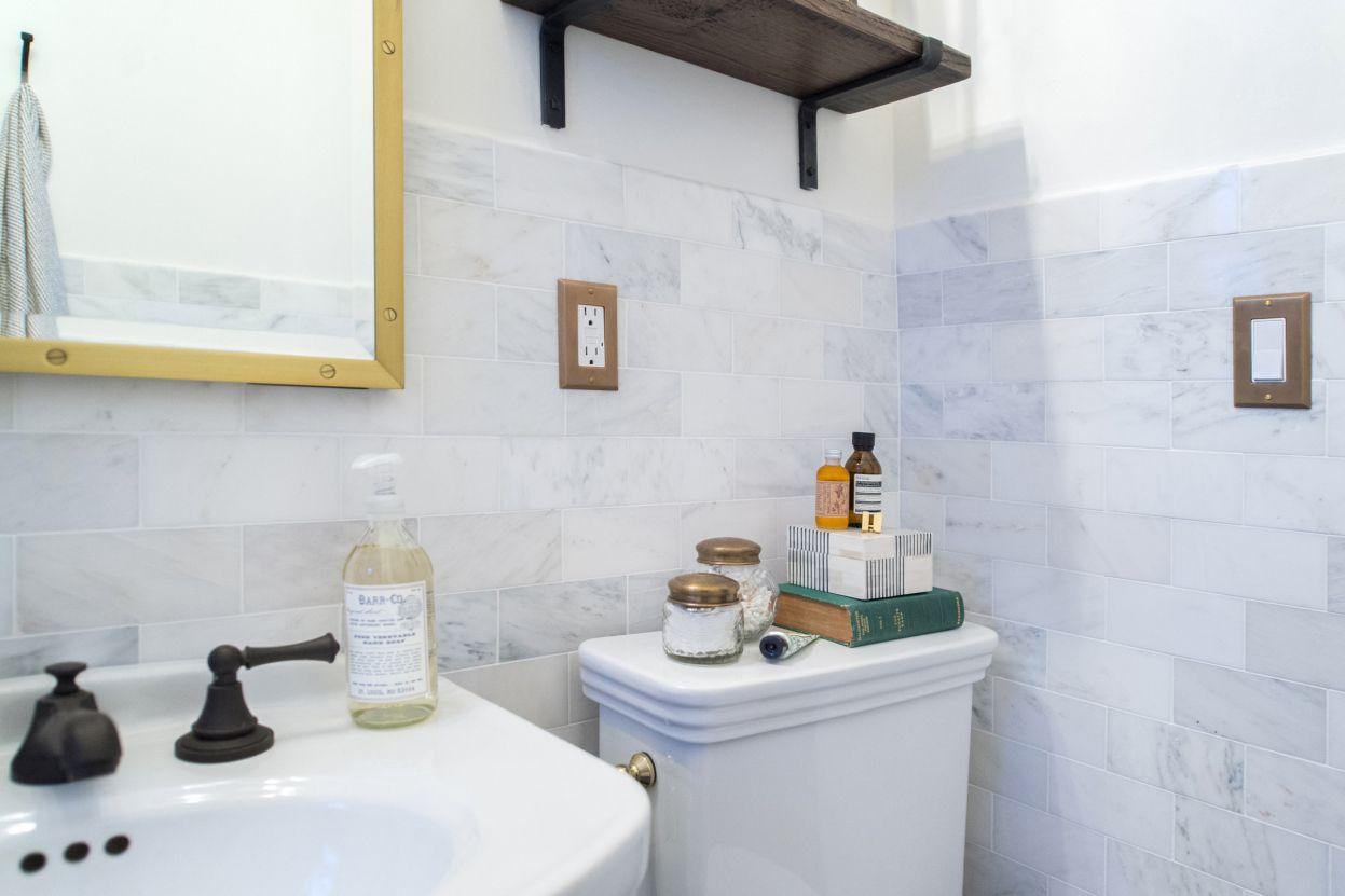 Merveilleux 20+ Bathroom Renovation Brooklyn   Most Popular Interior Paint Colors Check  More At Http: