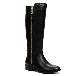 Aldo Mihaela Tall Boots at Aldo online