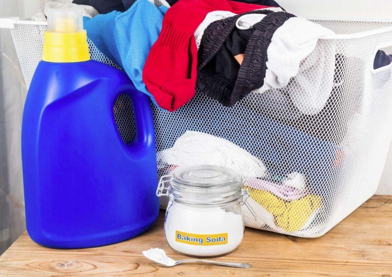 bicarbonate de soude 37 utilisations qui vont vous. Black Bedroom Furniture Sets. Home Design Ideas