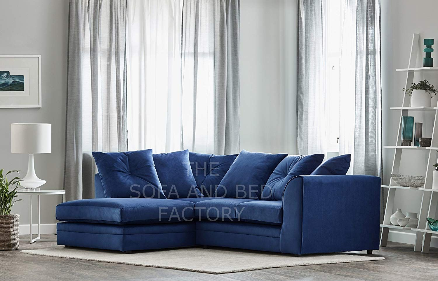 84 Reference Of Blue Corner Sofa Small In 2020 Small Corner Couch Small Corner Sofa Corner Sofa Cheap