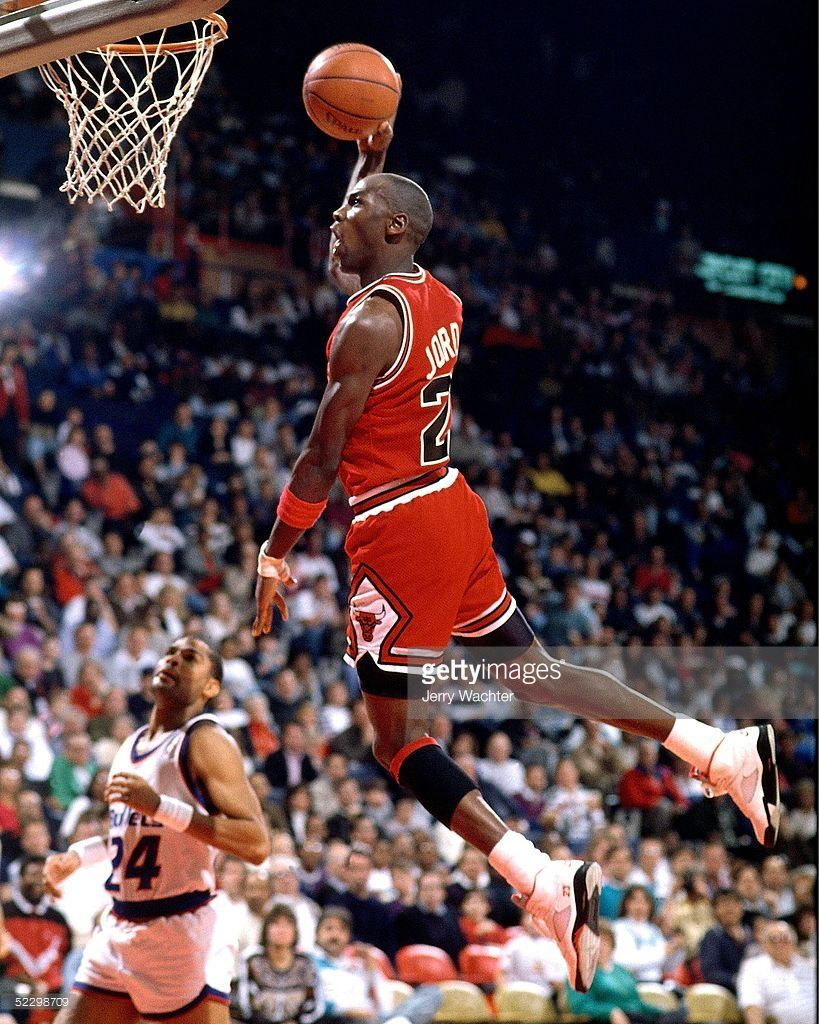 Image result for dunking basketball photoshoot
