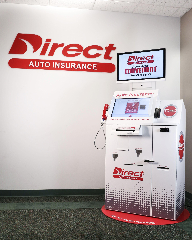 Corp Office 2 Ashx 2400 3000 Car Insurance Auto Insurance