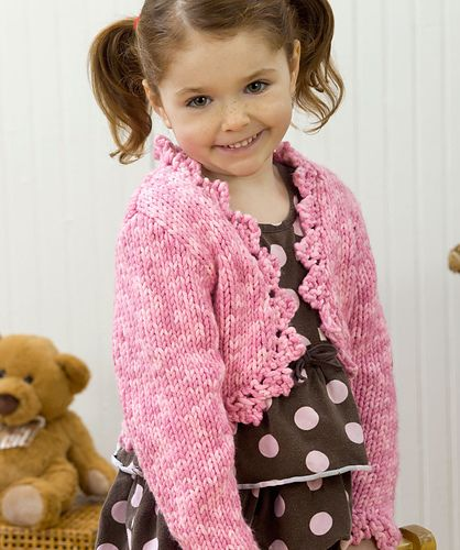 Also available at RedHeart.com. | Baby Patterns | Pinterest