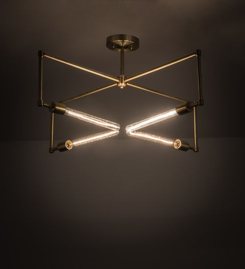 Lighting design & Pin by Hite Lighting on Industrial Style | Pinterest | Lights ...