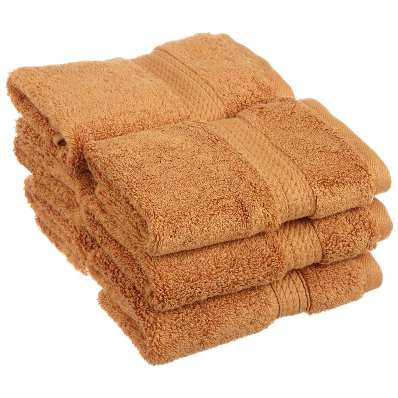 Egyptian Cotton Wash Cloth
