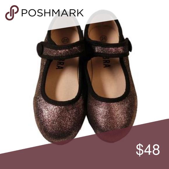Zeebra kids baby girl shoes | Girls