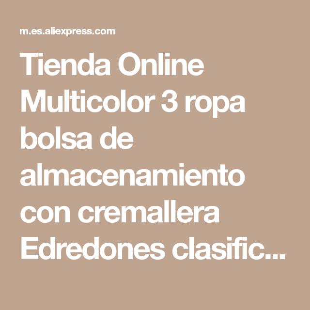 tienda online edredones