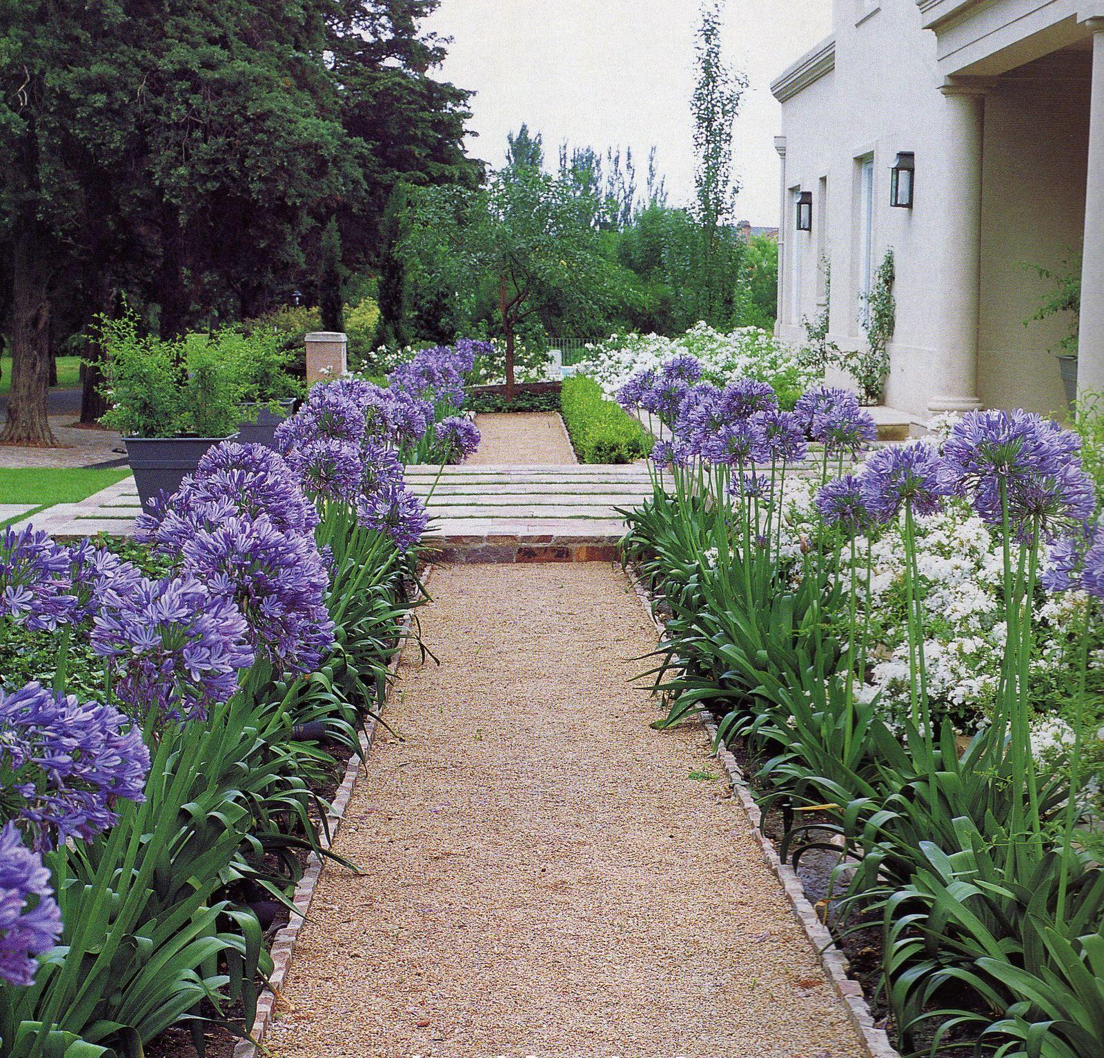 26f3d9d4c506cbdee46dfdfca18aa9d5 - Names Of Gardens In The World