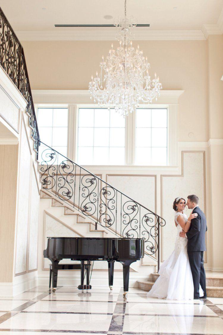 Westchester Wedding Photographer Airen Miller Photography
