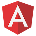 Google lanceert betaversie van Angular 2 - http://appworks.nl/2015/12/17/google-lanceert-betaversie-van-angular-2/