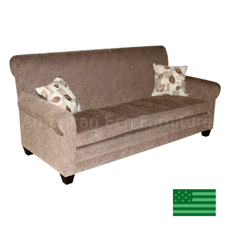 Sina Sofa Furniture Making Furniture Living Room Furniture