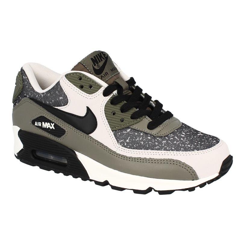 Nike Wmns Air Max 90 Cena 200 Zl 325213122 Damskie Buty Lifestyle Air Max Air Max 90 Nike