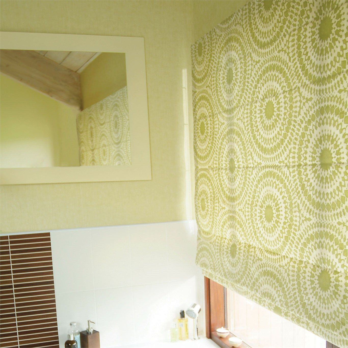 Harlequin - Designer Fabrics and Wallcoverings | Products | British/UK Fabrics and Wallpapers | Bakari (HLR26816) | Textures and Plains
