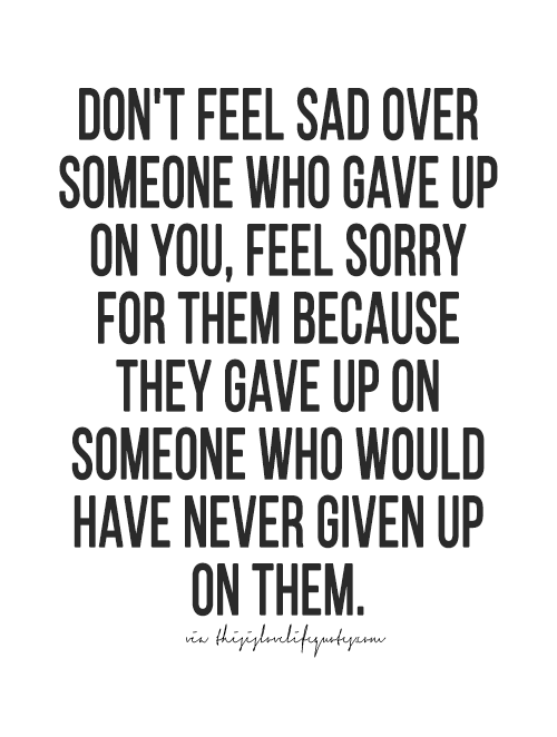 Pin By Jessica Garcia On Love Life Cute Quotes Cheer Up Quotes Chibird