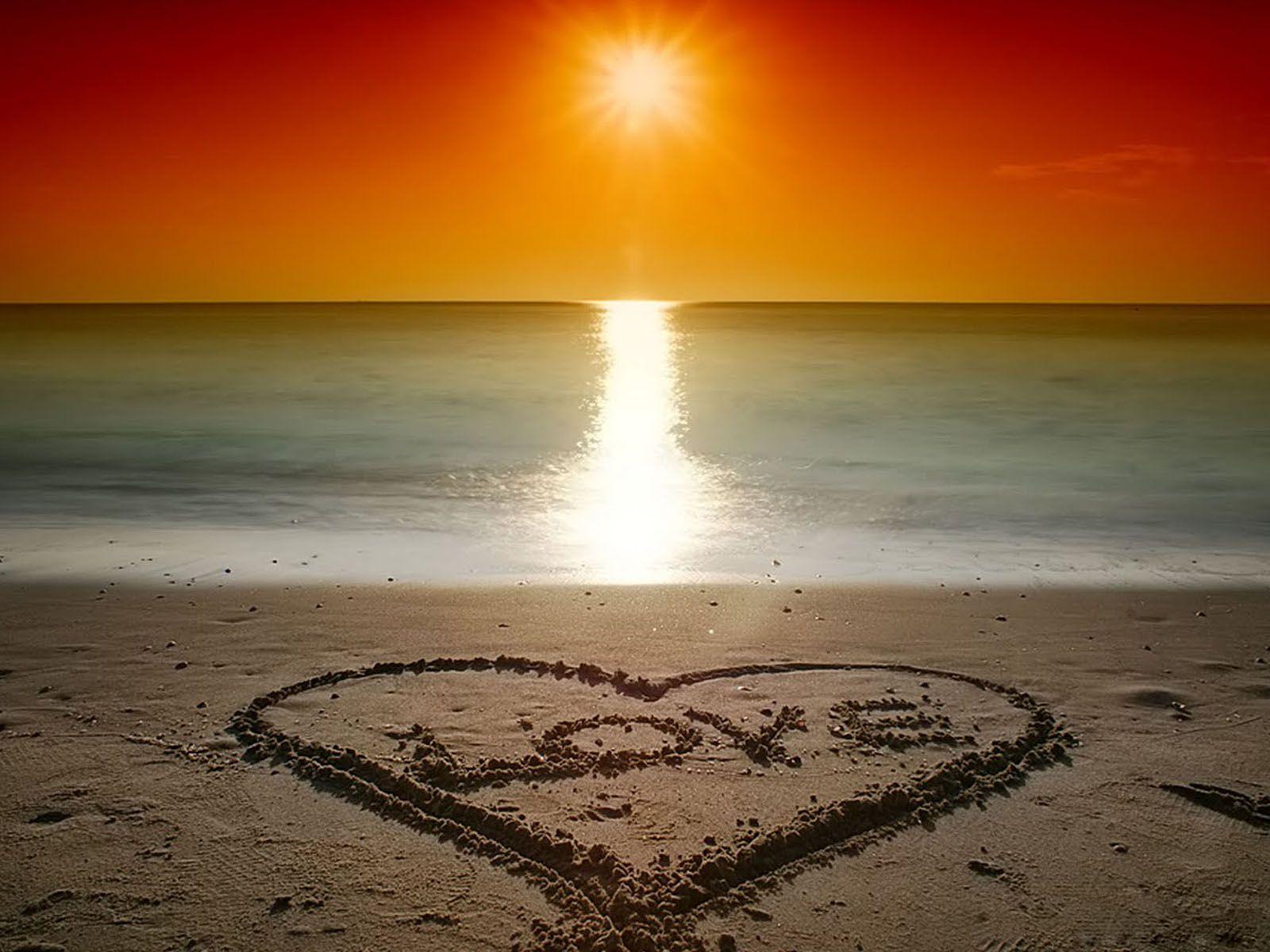 2016 The Greatest Summer Fling Yet Sarahs Articles Sunset Love