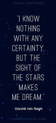 Looking At Stars Quotes Love Looking Up At The Stars Things