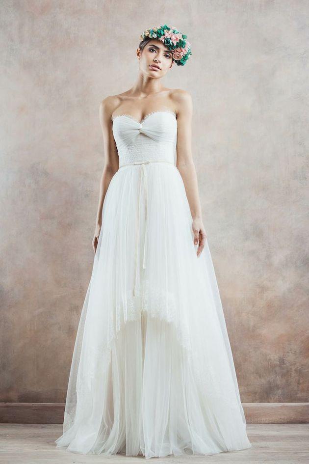 5a53b99614a4 Divine Atelier Poetica 2014 Wedding Dress Collection   Bridal Musings  Wedding Blog 23