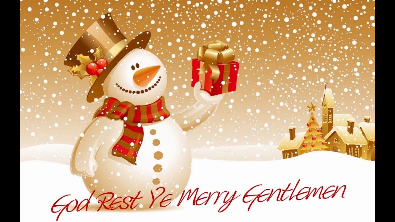Sample Christmas Card Greetings windows administration cover ...