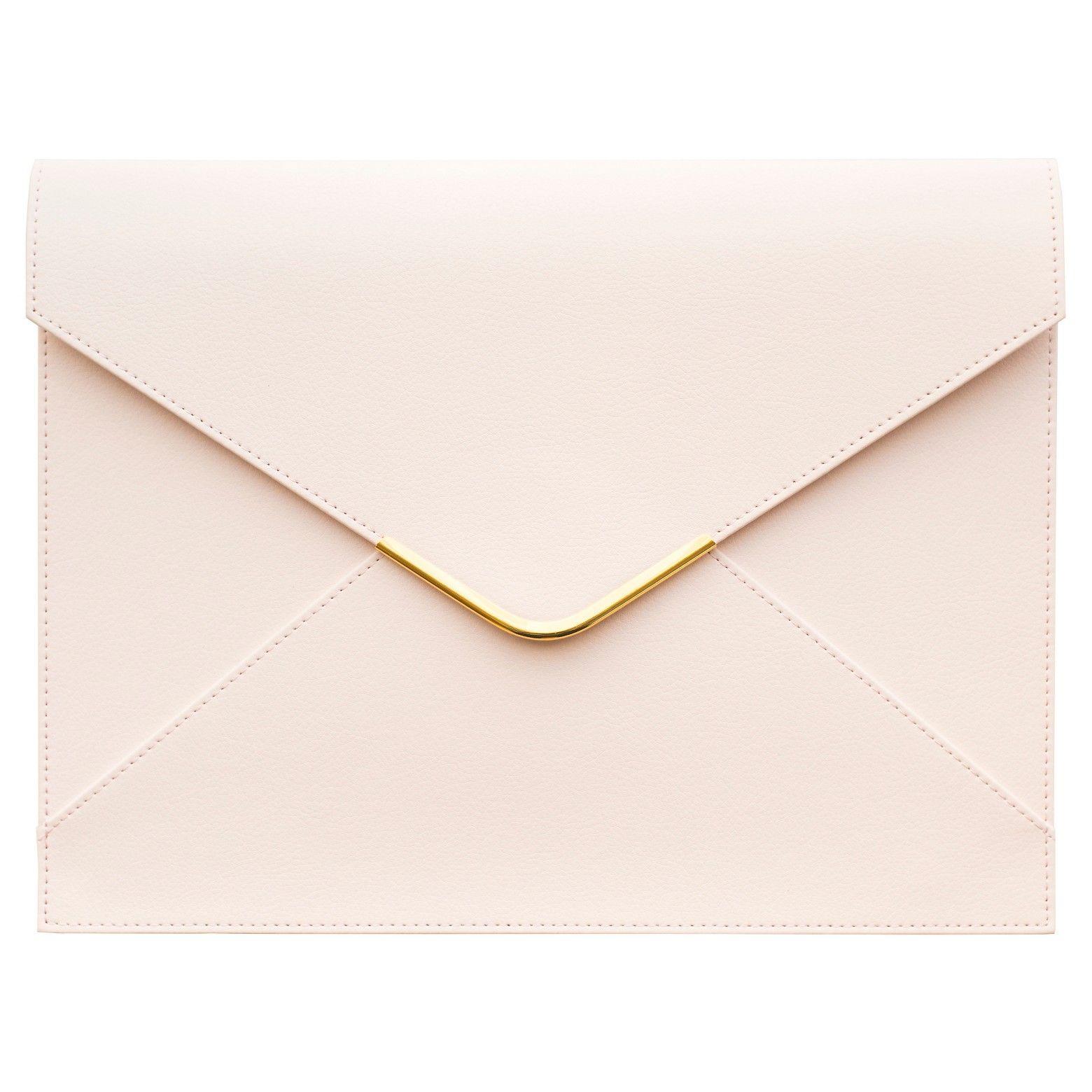 Sugar Paper Has Reintroduced The Envelope Document Holder