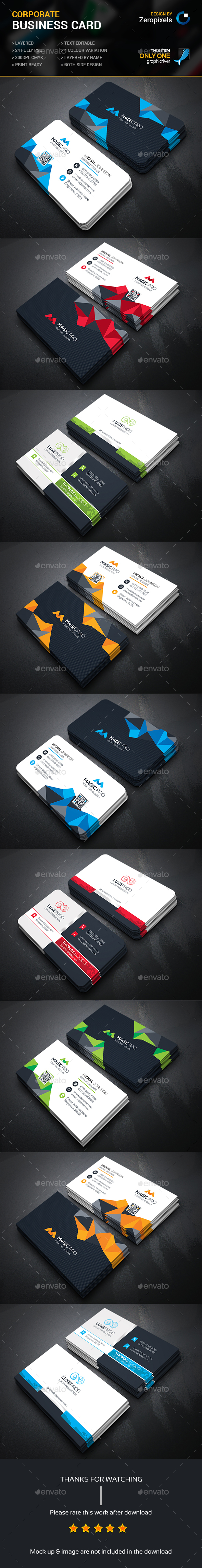 Business card bundle photoshop psd green pack available here business card bundle photoshop psd green pack available here https reheart Images