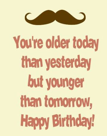 Funny Facebook Birthday Message : funny, facebook, birthday, message, Happy, Birthday, Messages, Friends, Wishes, Quotes, Funny, Me…, Quotes,, Brother