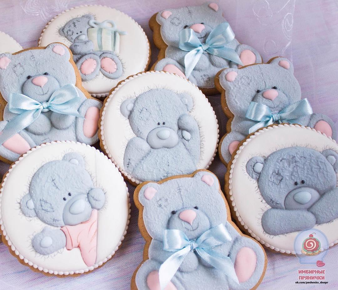 Имбирно-медовые минуты на крещение малыша #имбирныепряники #имбирноепеченье #расписныепряники #мишки #мишкитедди #пряникимишки #cookies #icingcookies #icing #royalicing #royalicingcookies #пряникитедди #пряникинакрестины #днепропетровск #днепр