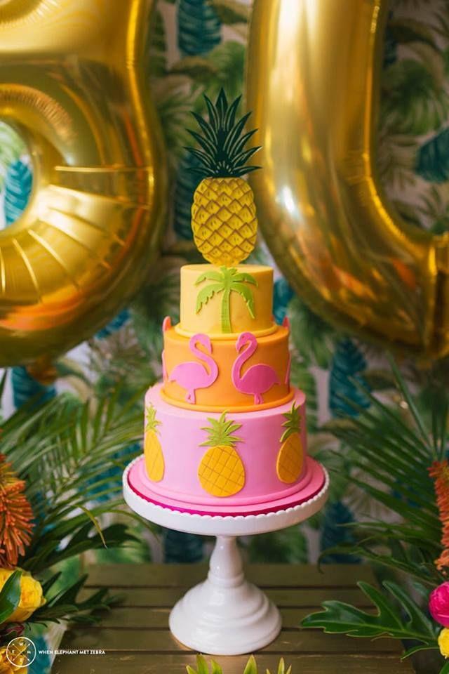 30 Tasty Ways To Treat Yo Self On Your 30th Birthday 30