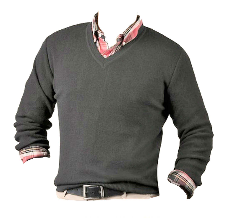 Mfh Knits 100 Baby Alpaca Made In Peru Men S Knit Wool Gray Sweater Jersey Pullover V Neck Medium M 066a Jersey Sweater Men S Knit Chicken Sweater