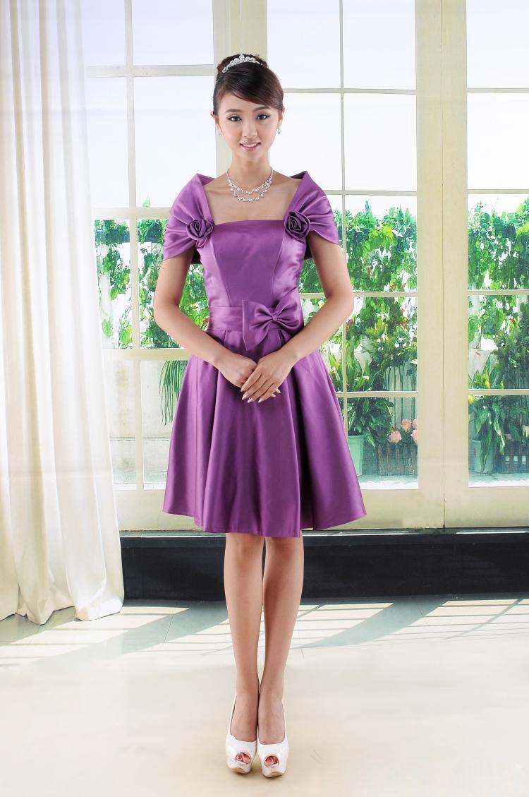 Fashion Girl Dress Reviews