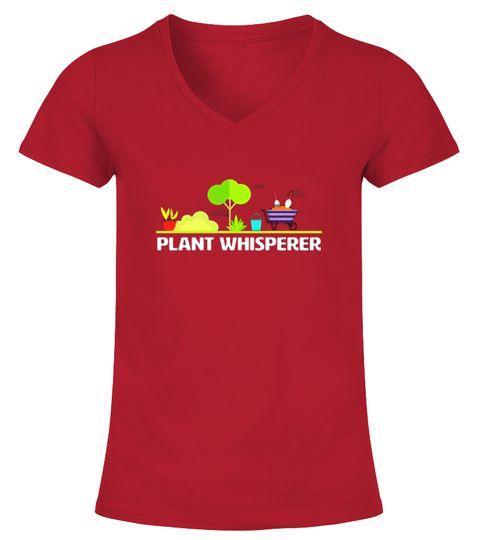 Dirt Shirt gardening t-shirt \u2022 outdoor tee \u2022 adult clothing