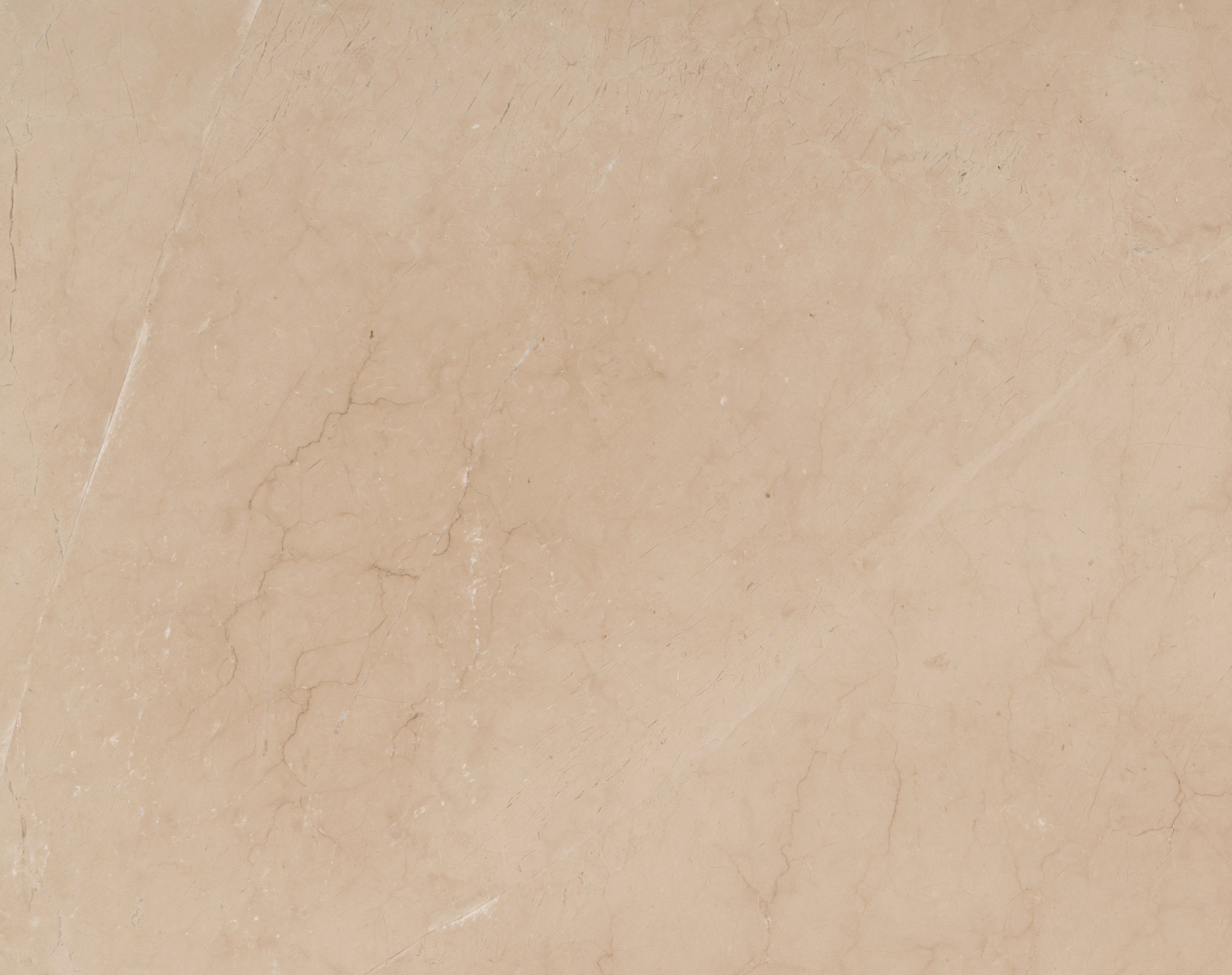 Burberry Beige Marble In 2020 Beige Marble Marble Beige
