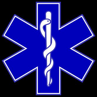 Emergency Medical Technician Wikipedia The Free Encyclopedia Medical Technician Emergency Medical Technician Emergency Medical
